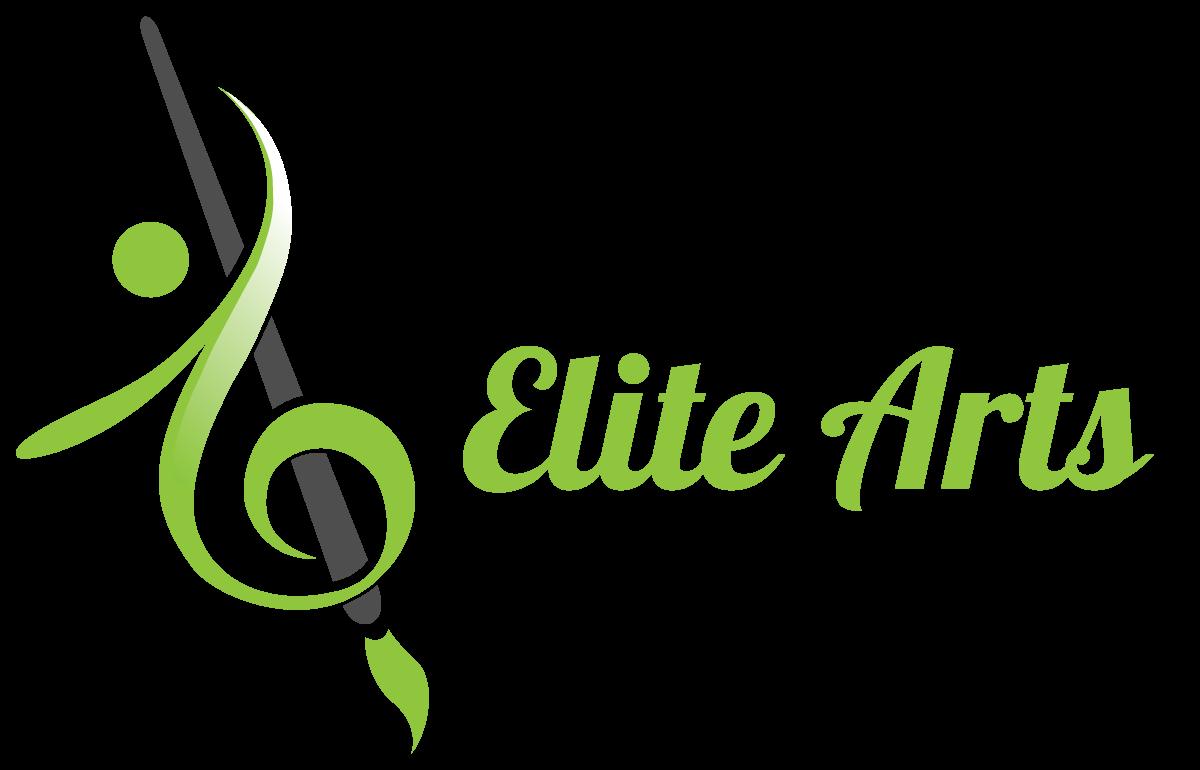 Học viện nghệ thuật Elite | Elite Arts Academy – 159 Đỗ Pháp Thuận, Quận 2, TP. Hồ Chí Minh