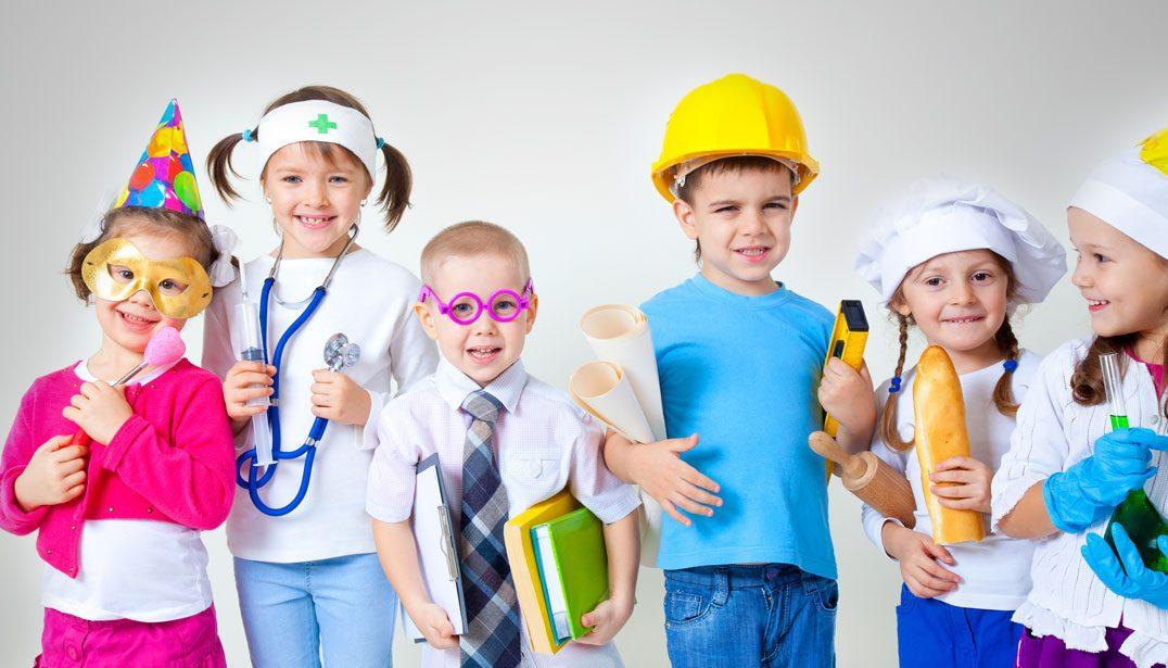 4 kỹ năng cần thiết mà cha mẹ Việt nên trang bị cho con