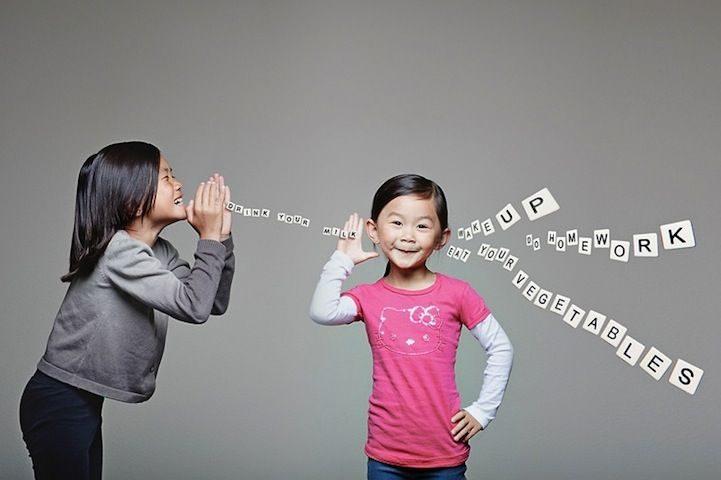 Phát hiện và phát triển năng khiếu của trẻ như thế nào?