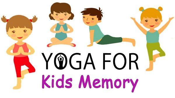 Lợi ích của việc cho bé học Yoga